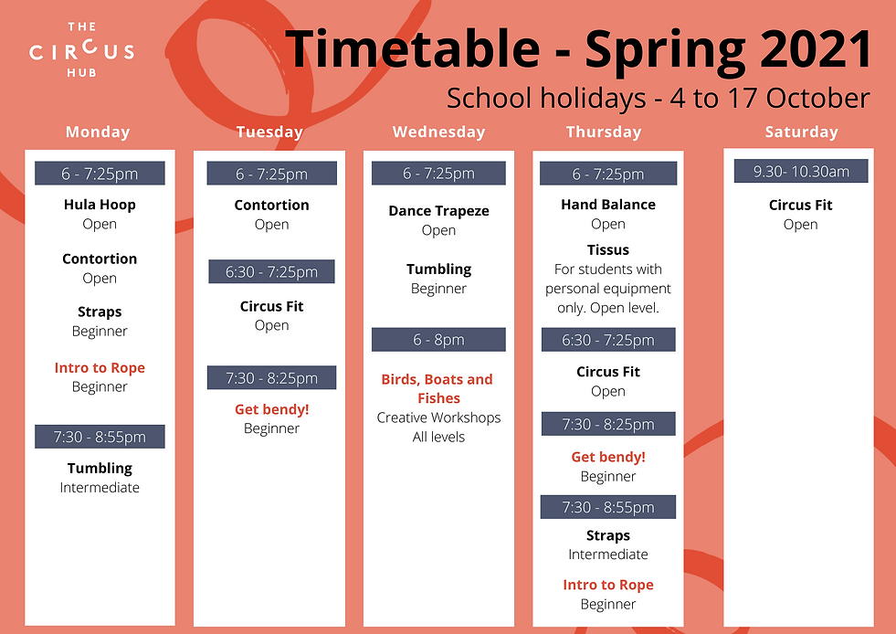 Spring 2021 Timetable.png