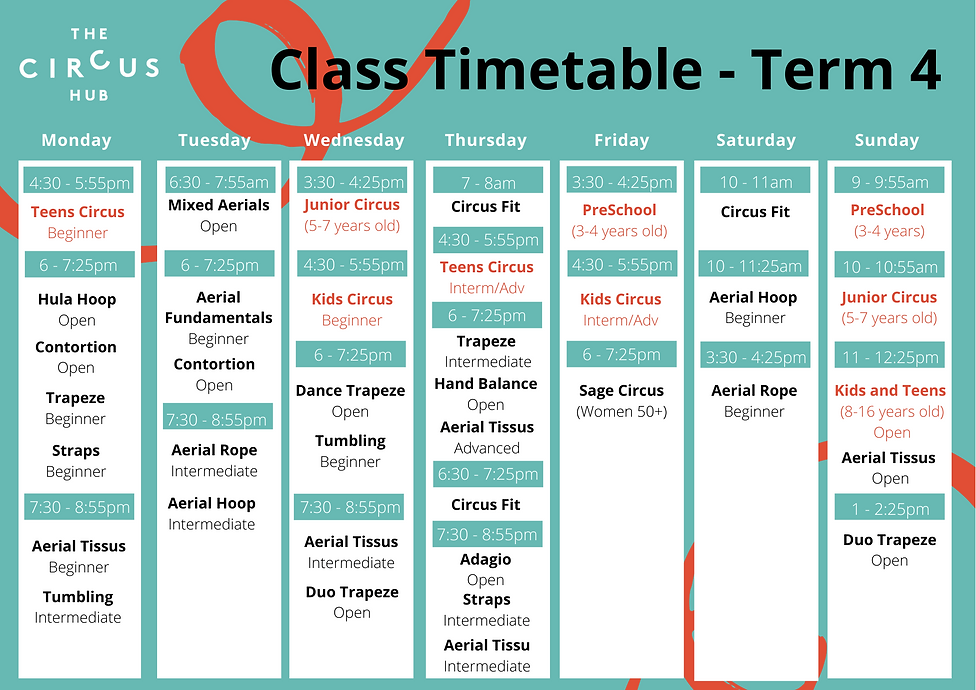 Term 4 Timetable 2020.png