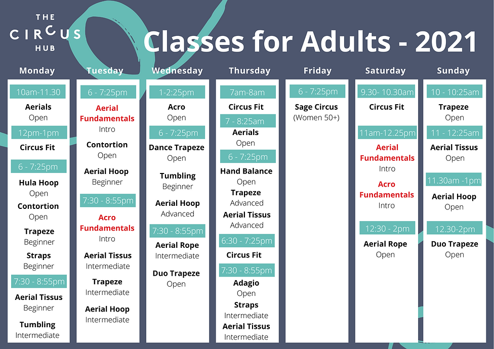 Timetable Adults 2021.png