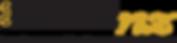 logo_CNZ.png