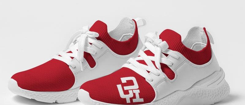 316 Sneaker (Txt 610-522-7441 your receipt & size)