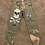 Thumbnail: Santana jogger pants (txt 610-522-7441 your receipt & size)