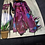 Thumbnail: Purple Orchid Standard Print (Size 8x10) Gloss