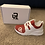 Thumbnail: 316 Sneaker (Txt 610-522-7441 your receipt & size)