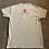 Thumbnail: Tan signature shirt