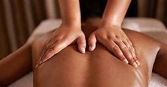 massage corps.jpg