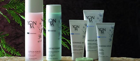 yonka_gamme_essentials.jpg