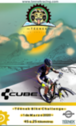 Poster bike challenge 2020.png