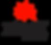 logo teenek OrB.png