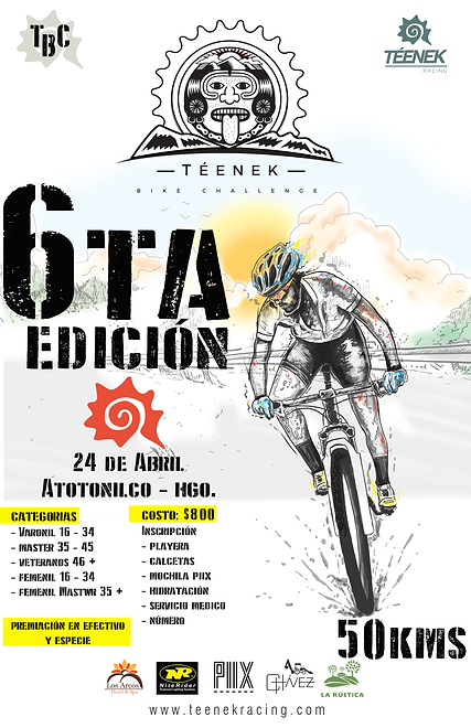 Poster bikechallenge2021 24 de Abril.png