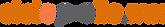 Logo Ciclopolis.png