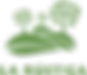 Logo Rustica Verde.png