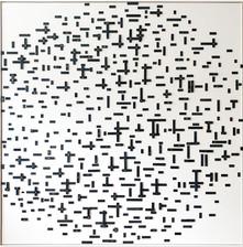 Piet_Mondrian_I crop.jpg