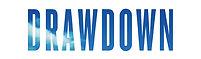 drawdown_featured.jpg