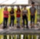 Microterra_team_1500-960x485_edited.jpg