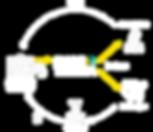 Esquema_Tech4-21.png
