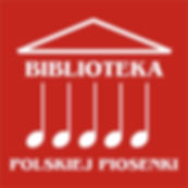 logo_bpp_2011.jpg