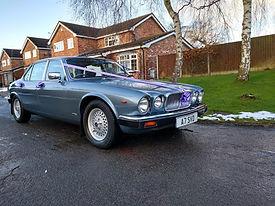 jaguar 10.jpg