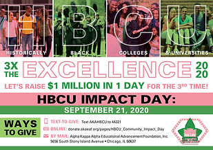 HBCU-ExcellenceVirtualEvent_0820_vF1.jpg