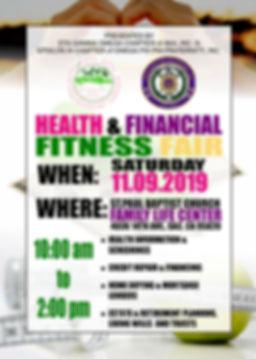 IMG-1787 health wellness flyer.jpg