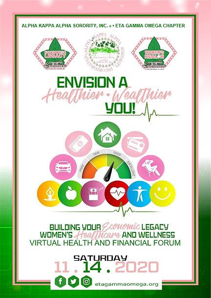 Health Financial Fitness Forum_STD2.jpg
