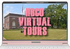 Virtual Tour Image.jpg