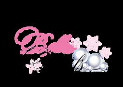 DB logo_2021_final (1).png