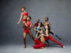 ailey dancers.jpg