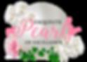 DB 2019 logo_pink pearls.png