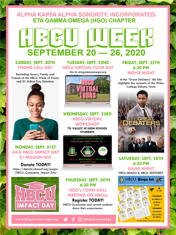 2020 HBCU WEEK Flyer_final.png