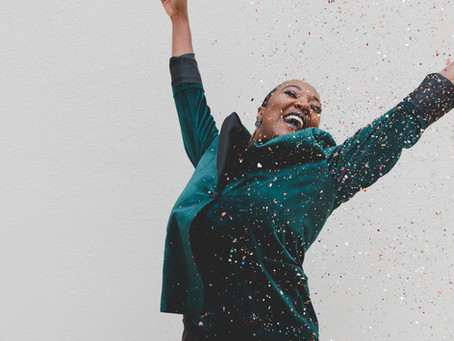 5 Ways to Delight People During Every Step of Their Experience With Your Brand