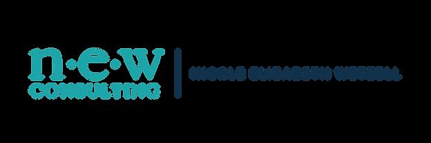 NEW Consulting Nicole Elizabeth Wetzell (logo)