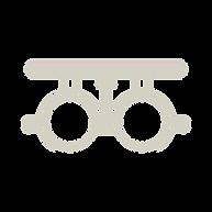 2020 CVC Eye Tech.png