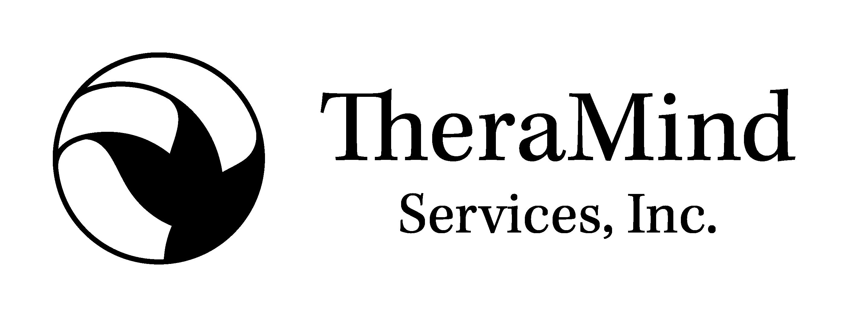 TheraMind Services, Inc