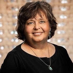 Dr Sandra Bury
