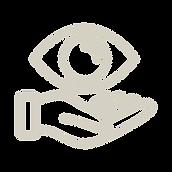 2020 CVC Eye Icon.png