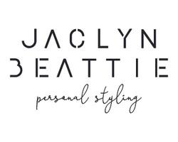 Jaclyn Beattie Personal Styling
