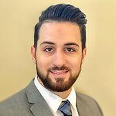 Dr Mohamma Salem, Optometrist, Oak Lawn