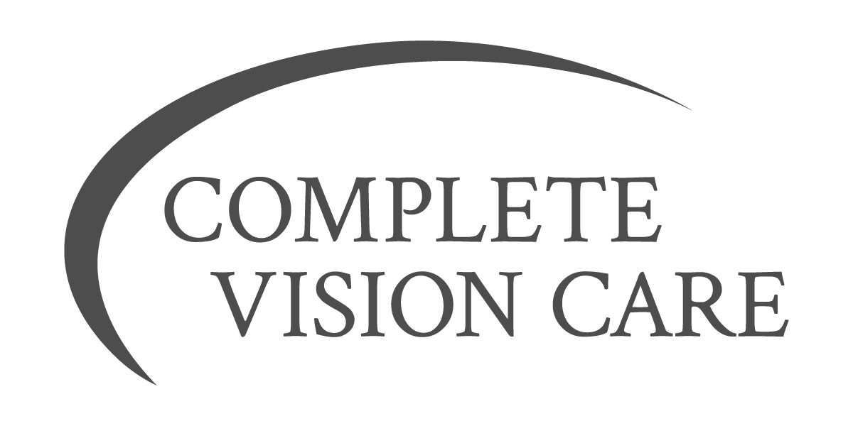 Complete Vision Care