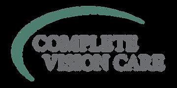 Complete Vision Care logo