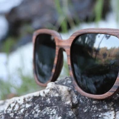 2021 CVC Glasses.png