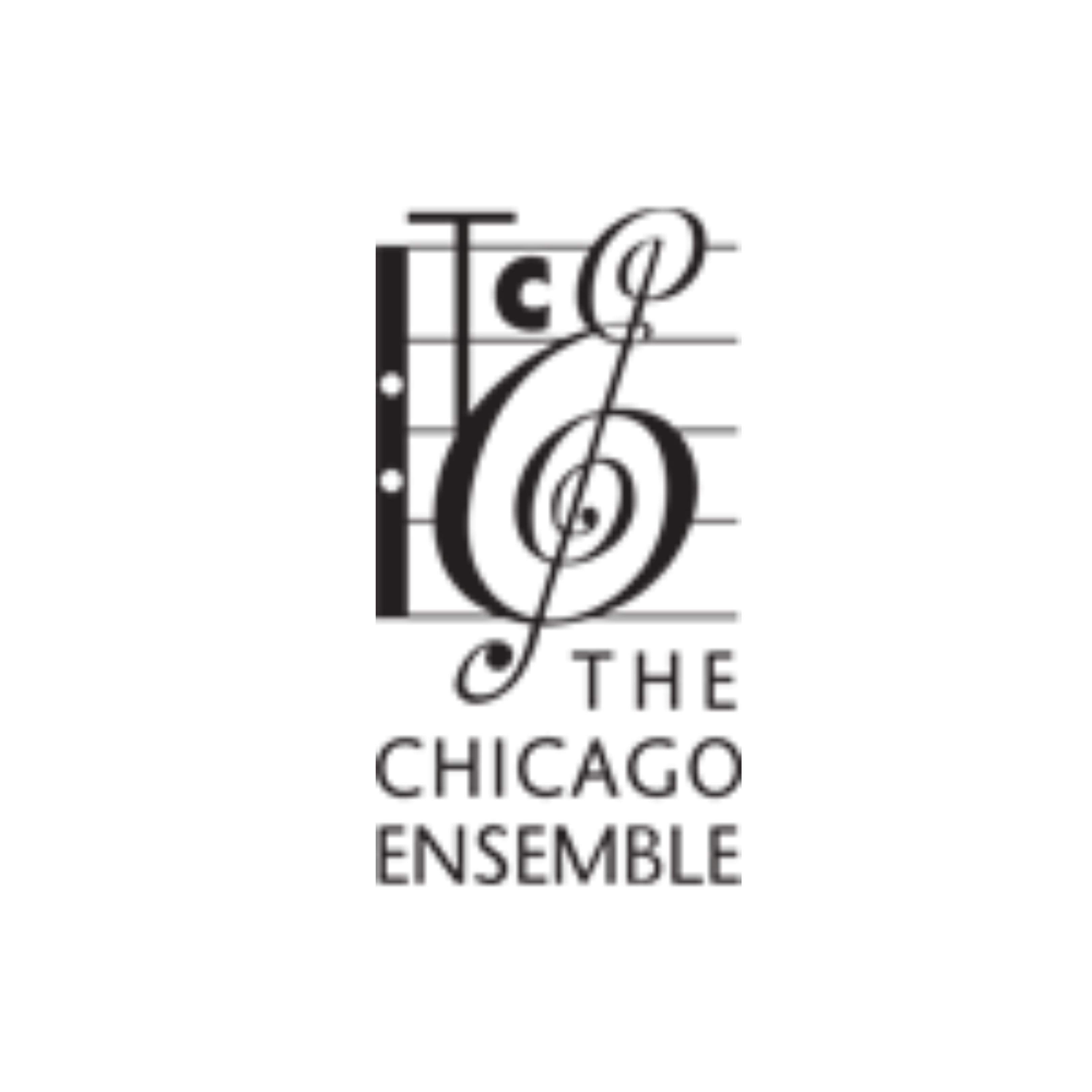 The Chicago Ensemble
