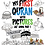 Thumbnail: My First Quran With Pictures - Coloring Book - Second Edition