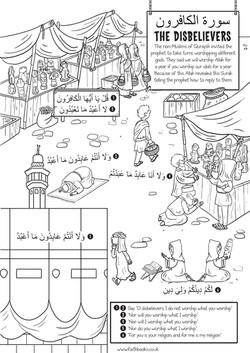 06 Al_Kafirun