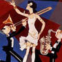 jazzS.jpg