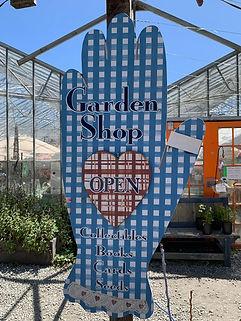 garden_shop.jpg