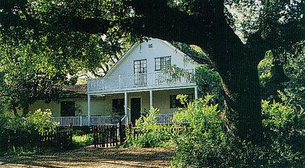 victoria_farmhouse_pic.jpg