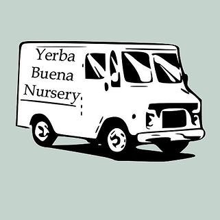 delivery_truck_color.png