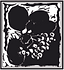 YB_logo_contrast.png