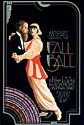 Ball Poster